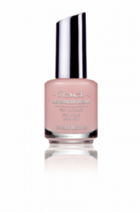Ibd Advanced Wear Seashell Pink 14ml
